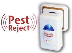 Pest Reject Original