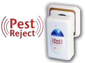 Pest Reject Original