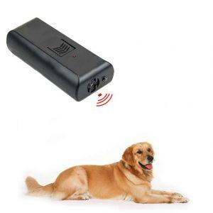 Schema Elettrico Ultrasuoni Per Cani : Ultrasuoni per cani guida alla scelta migliore in base alle